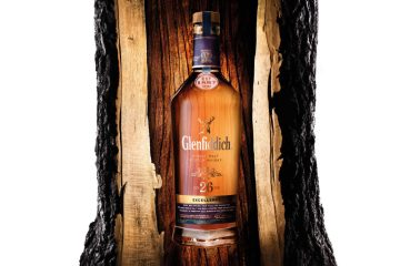glenfiddich-26-year-old-excellence-tree-shot_large