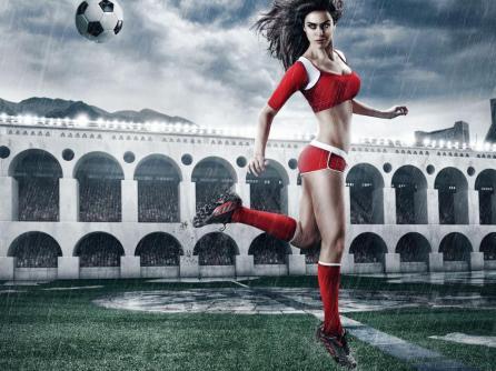 Sexy-Brazilian-World-Cup-Wallpaper-2
