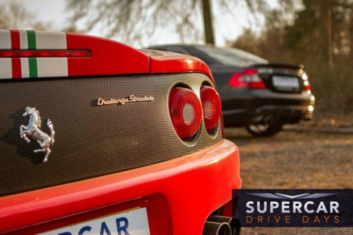 Supercar_Experience-01