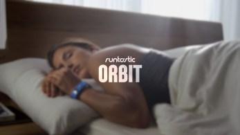 runtastic-orbit-3