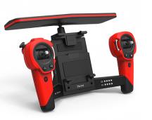 bebop-drone-skycontroller-6