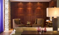 Modern Paneling | Contemporary Wall Systems | Paneling