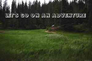 adventurous_date_ideas