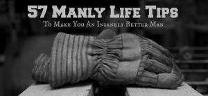 manly-life-tips-2