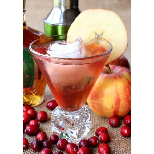 Medium Crop Of Crown Apple Drinks