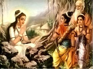 Bhagawan Saradwan