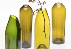 jarrones-botellas-vidrio