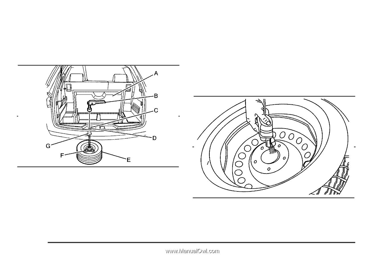 saturn ion obd wiring diagram