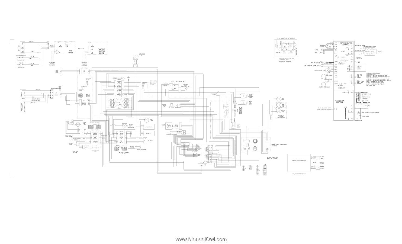 panasonic mini split wiring diagram