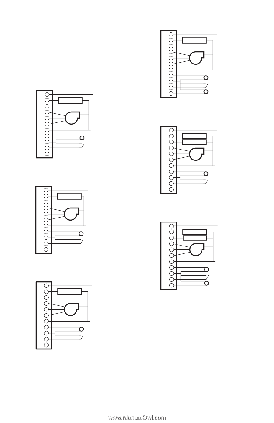 wiring diagram for honeywell tb6575a1000