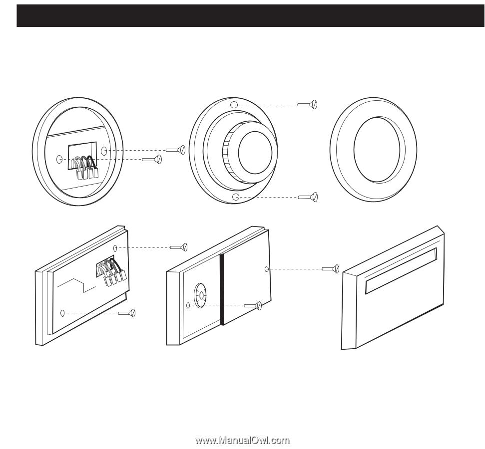 t1 66 block wiring diagram free download