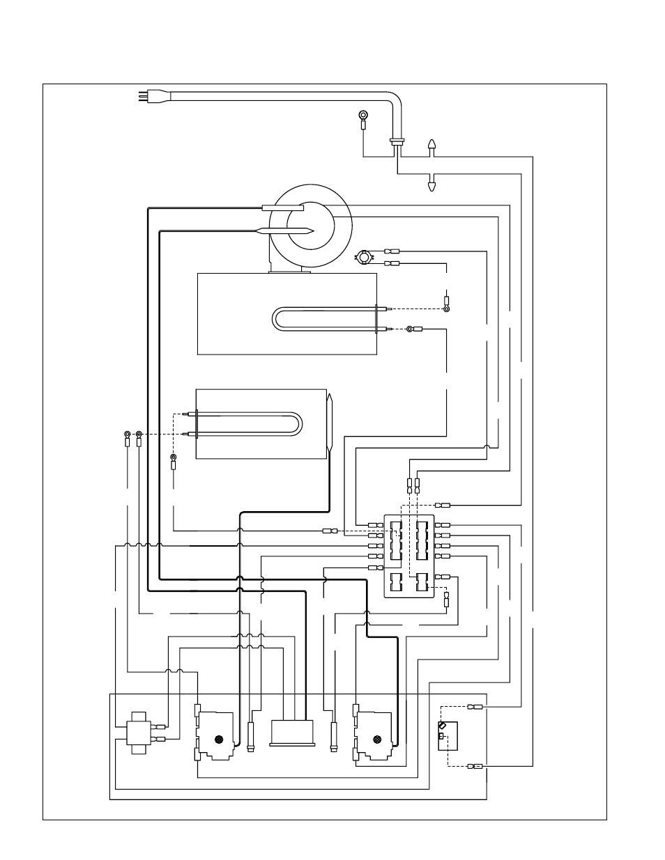 metro c5 wiring diagram