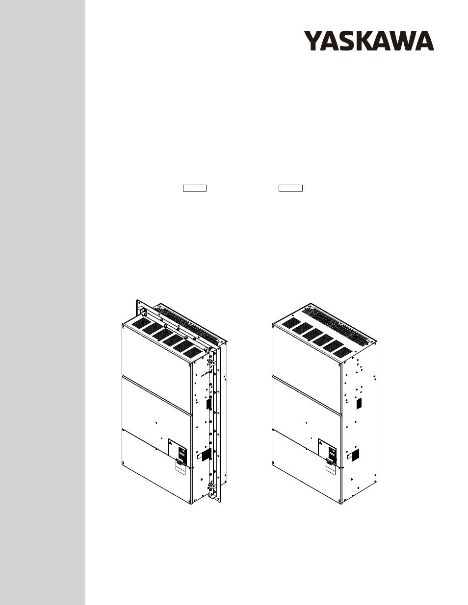 Wondrous Yaskawa Vfd Wiring Diagrams Auto Electrical Wiring Diagram Wiring 101 Archstreekradiomeanderfmnl