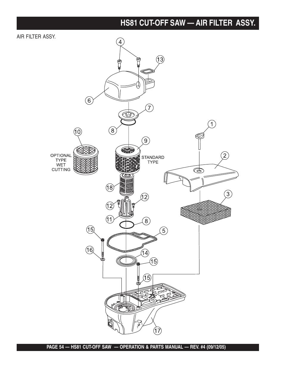 wiring diagram 89 honda prelude