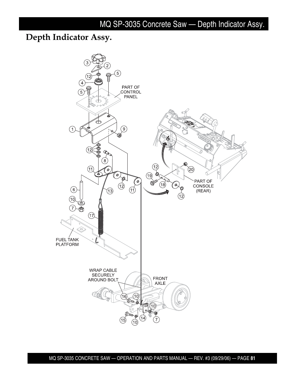 wisconsin engine parts diagram vf4d
