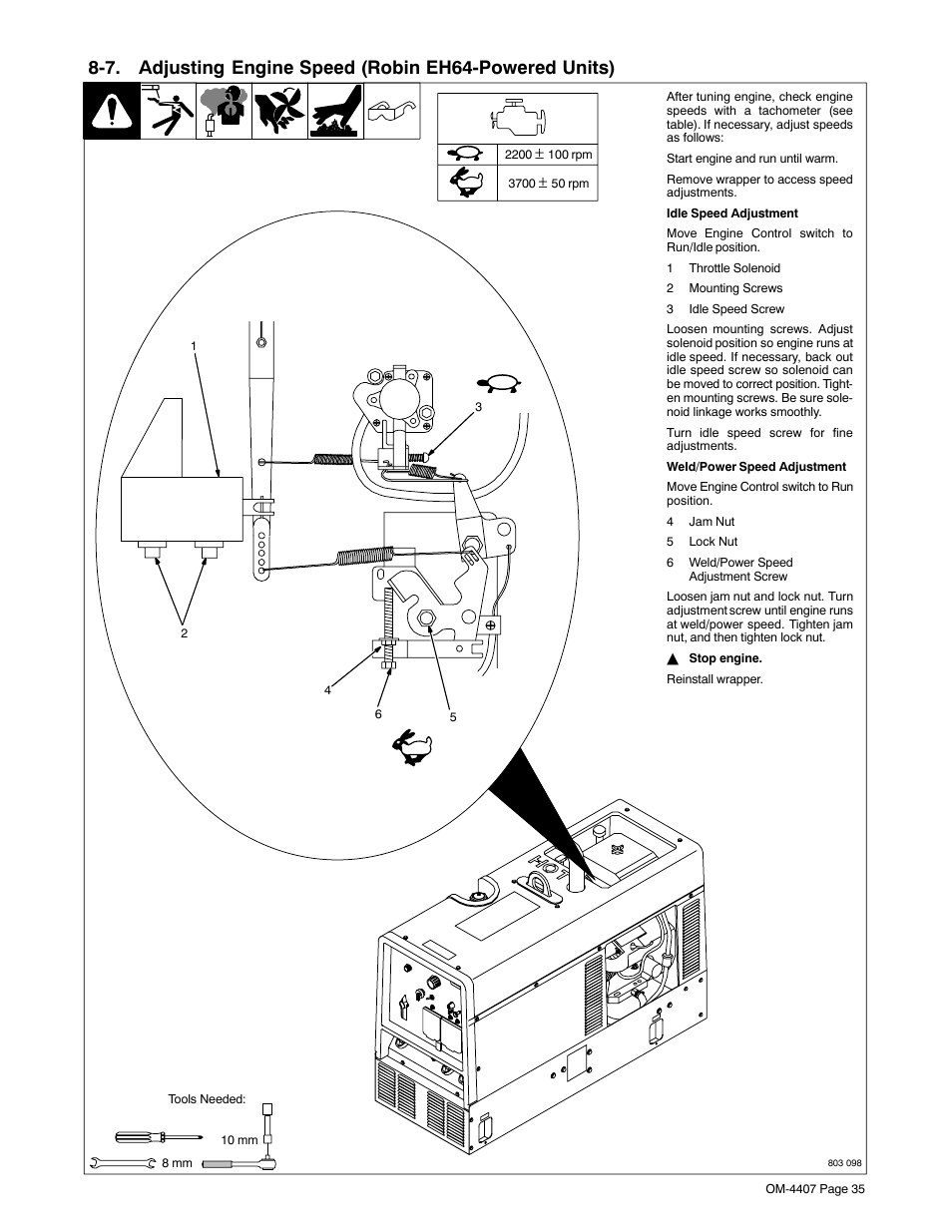 2006 chevy pick up engine wiring diagram