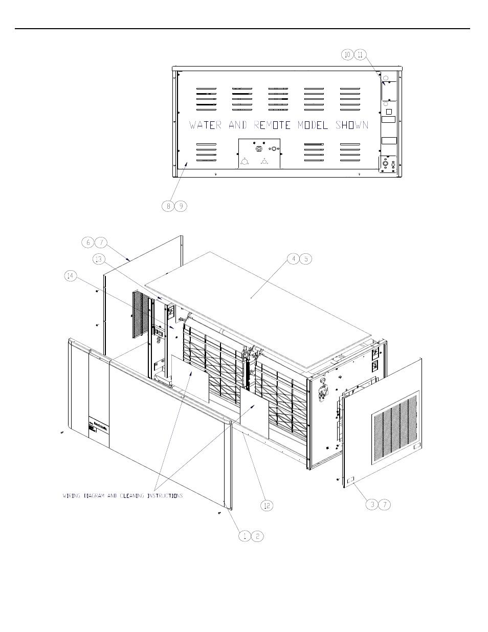 ice o matic wiring diagram