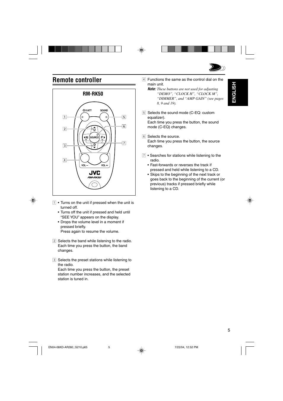24l dohc manual guide pdf