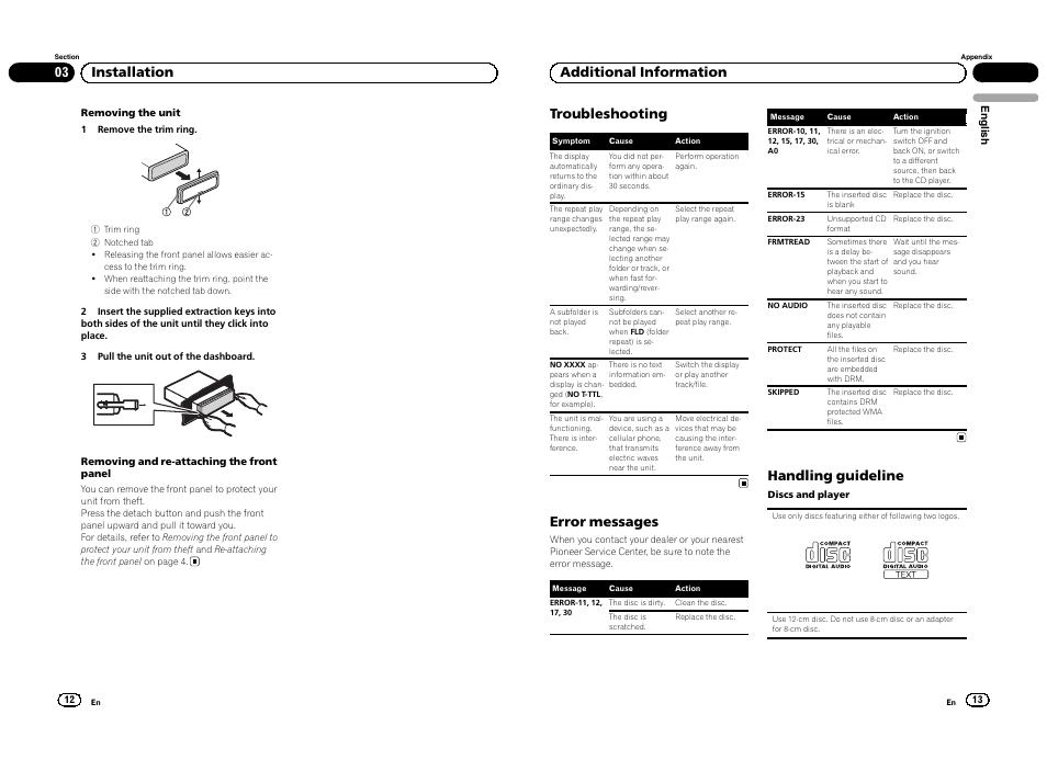 Stromlaufplan John Deere 6310