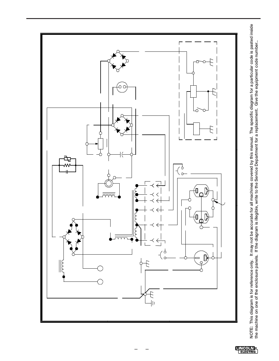 62 lincoln engine diagram