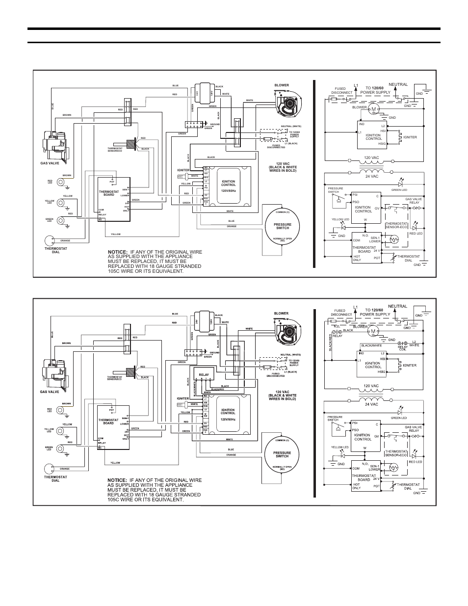 l1 l2 wiring diagram