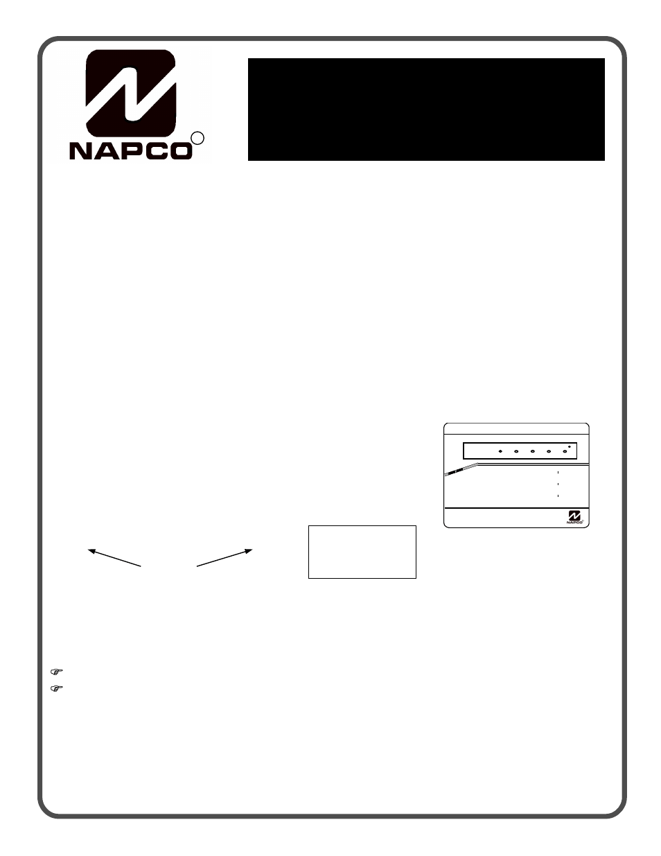 gem ezm8 wiring diagram