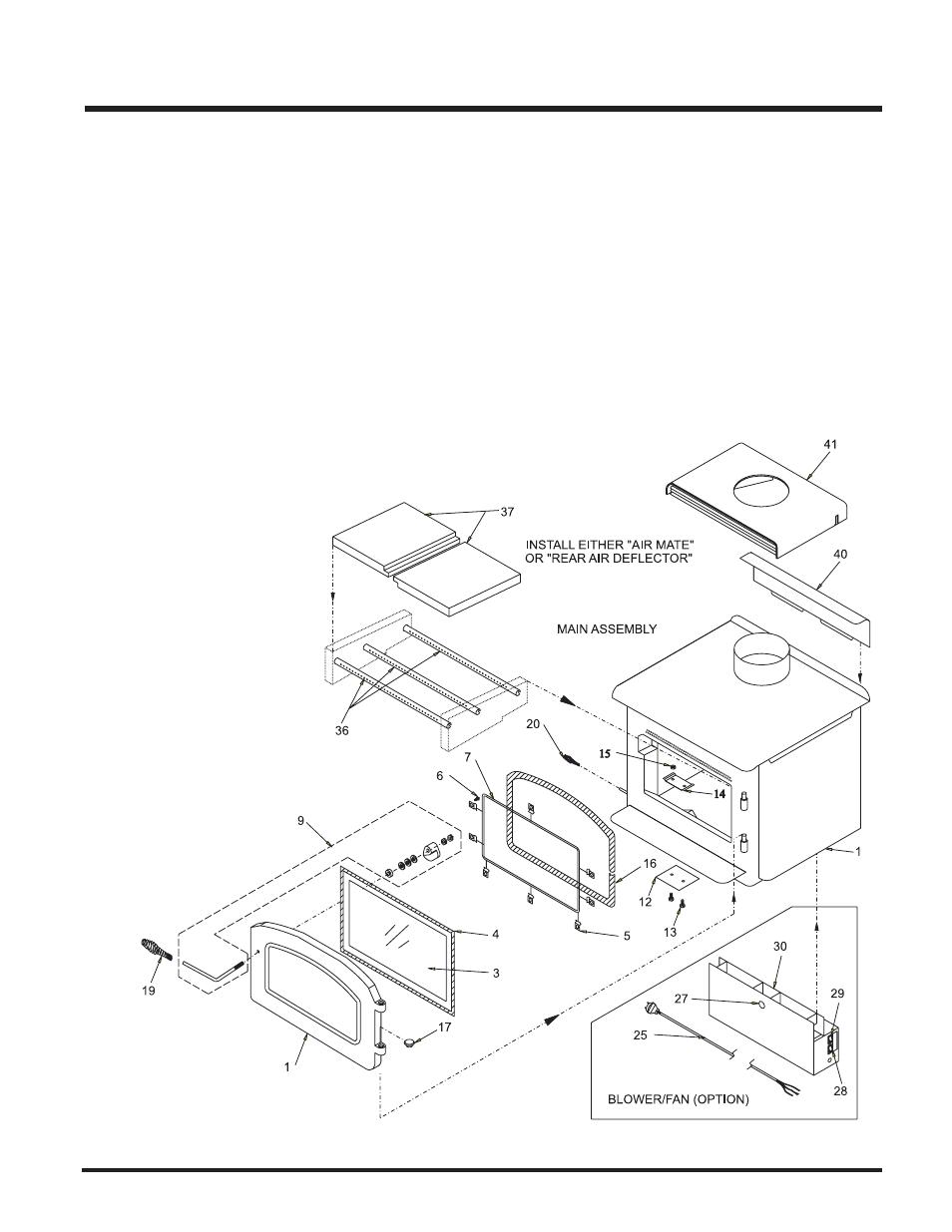 1978 mgb wiring diagram printable copy