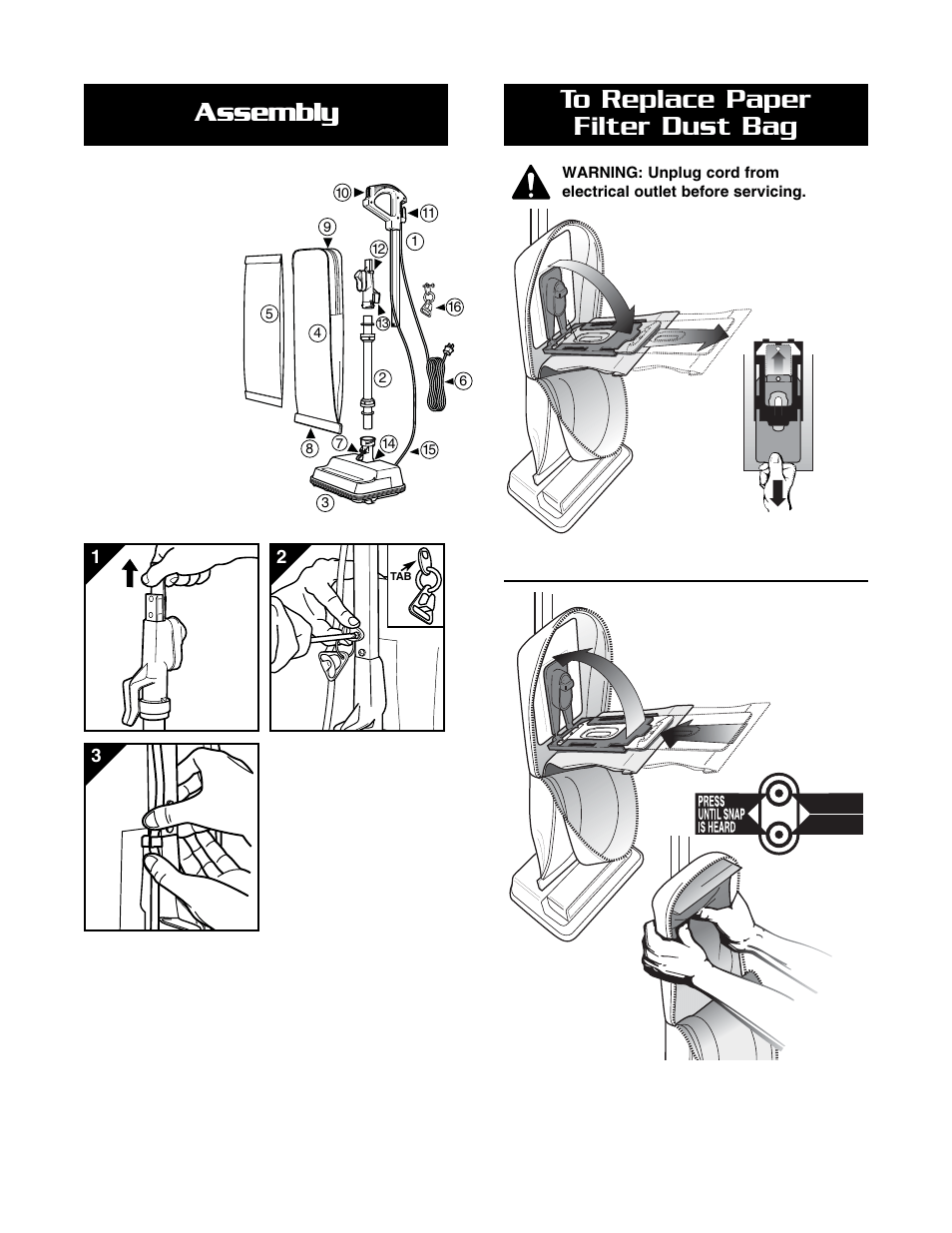 oreck xl 9800 wiring diagram