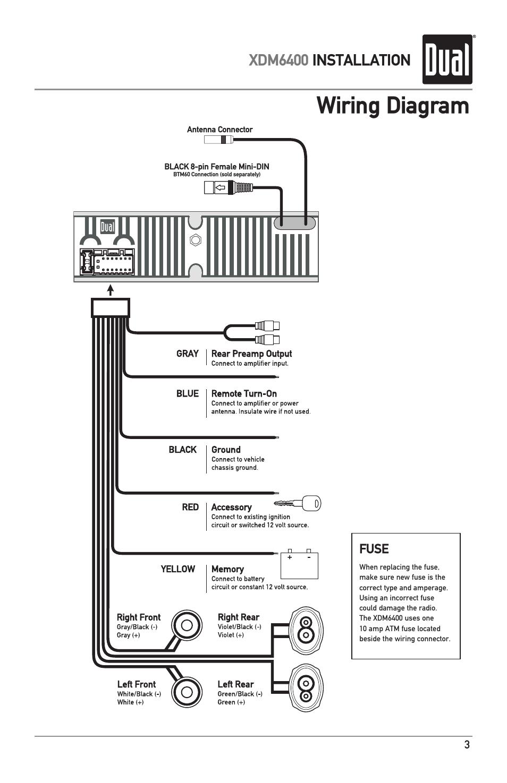 Led Wiring Diagram Mini Rocker Auto Electrical Sae 8 Pin