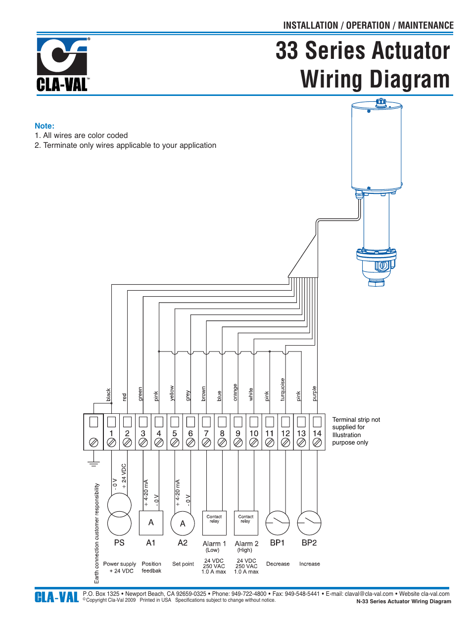 2006 saturn ion radio wiring color diagram