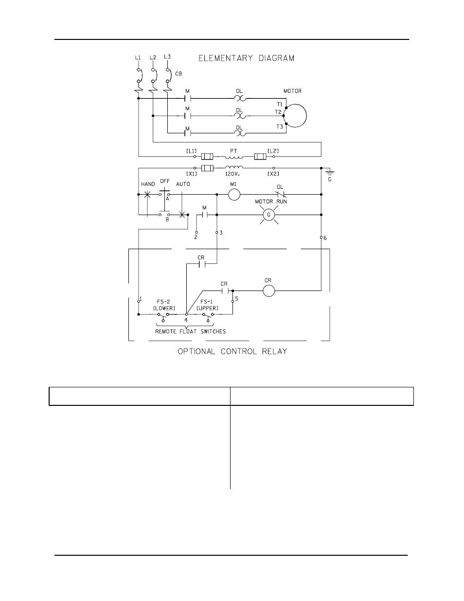 Schecter Damien 6 Wiring Diagram Jackson Diagrams Auto Solo Guitar Fender Stratocaster