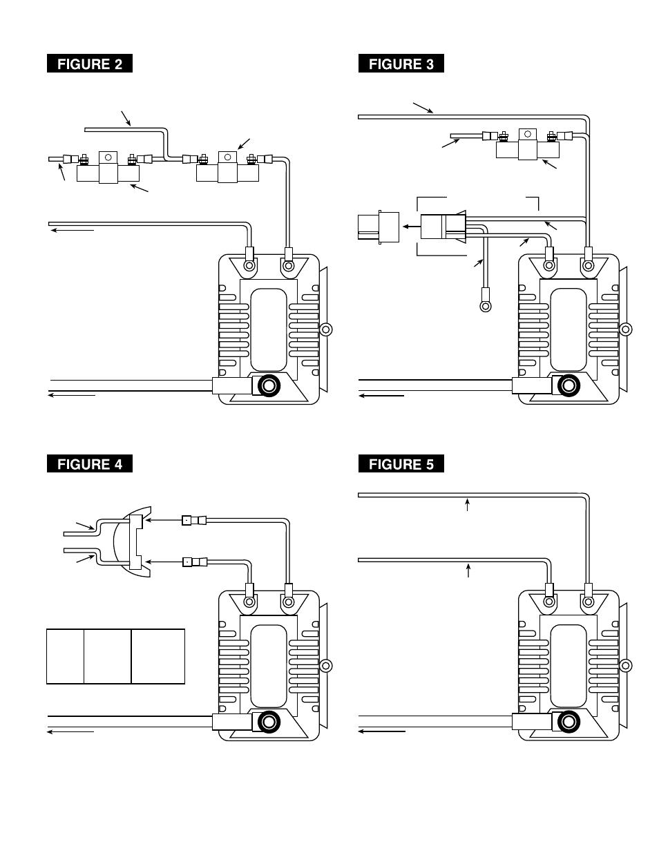 drag car schema cablage