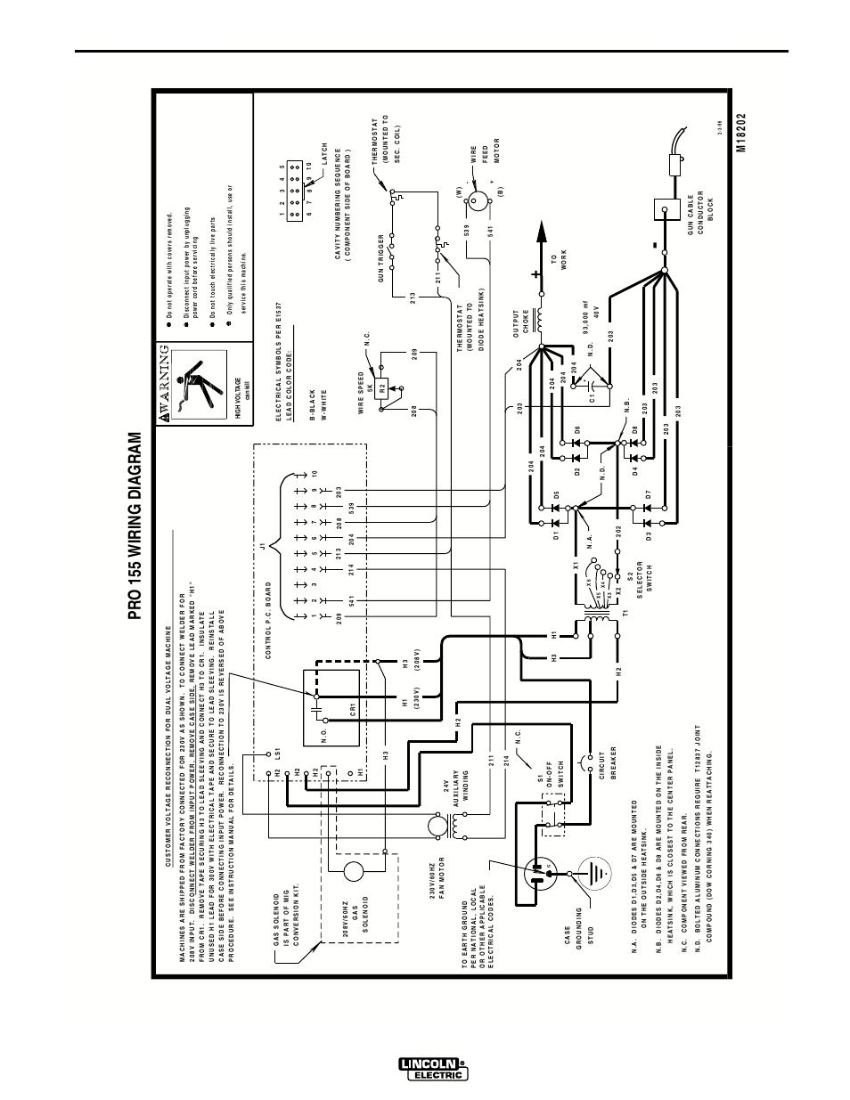 1995 lincoln continental engine diagram