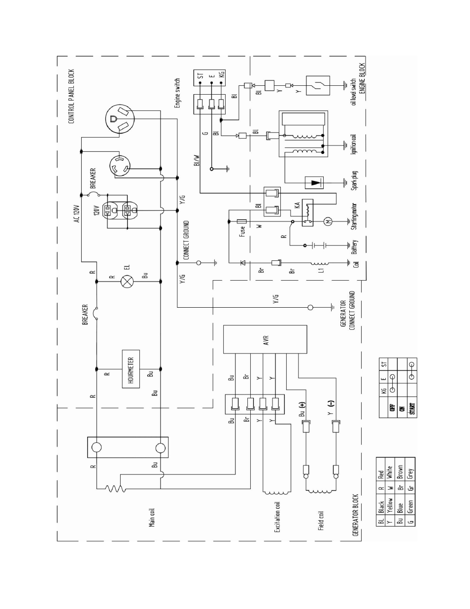 wiring library page 35 mylespaulcom