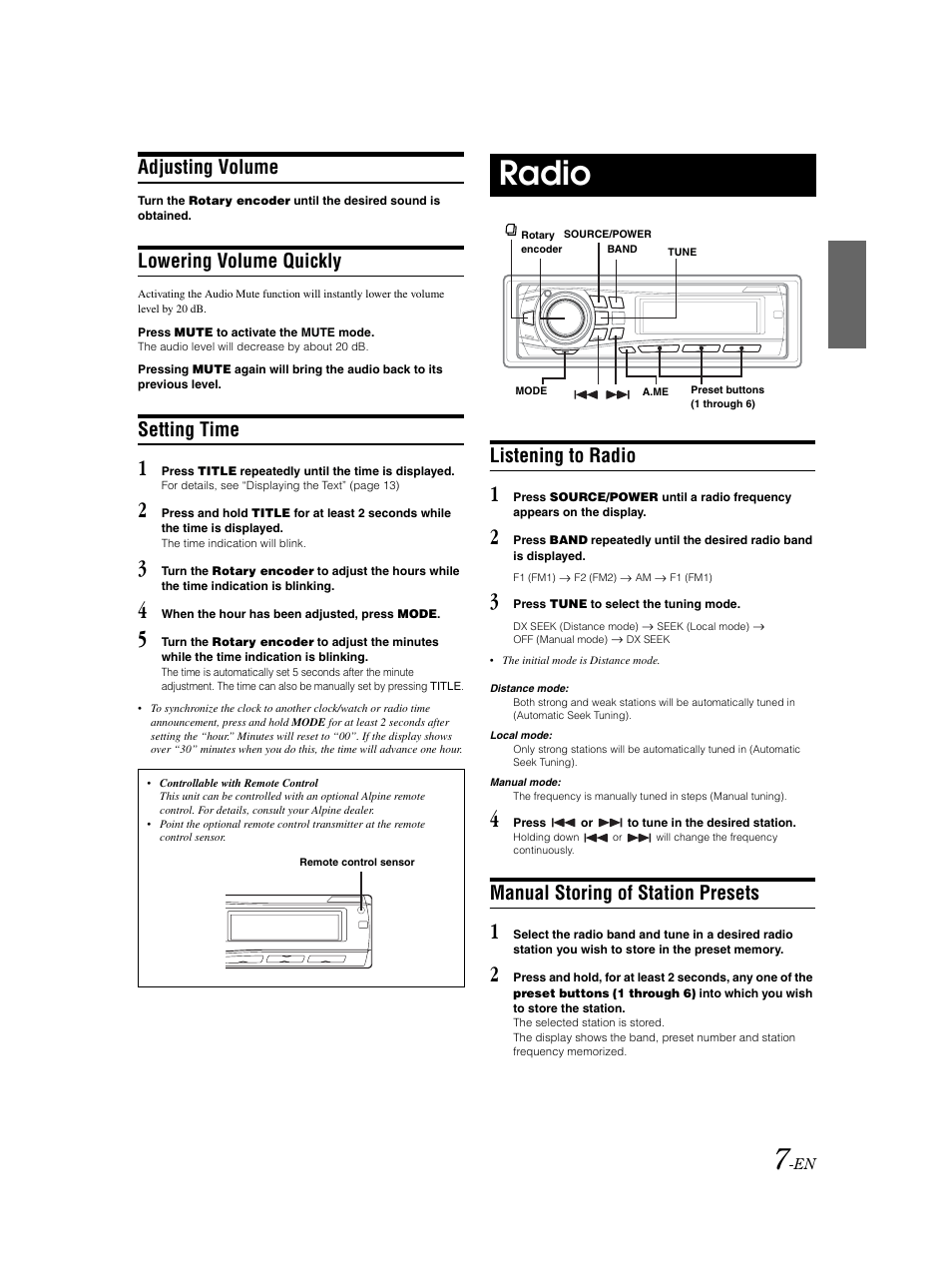 Alpine Cde 9852 Wiring Diagram Auto Electrical. Wiring Diagram For Alpine Cde 143bt 35. Wiring. Alpine Cde 143bt Wiring Diagram Xj At Scoala.co