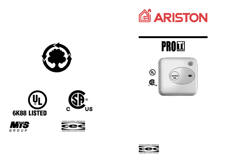 Ariston Water Heater Installation Manual Best Water