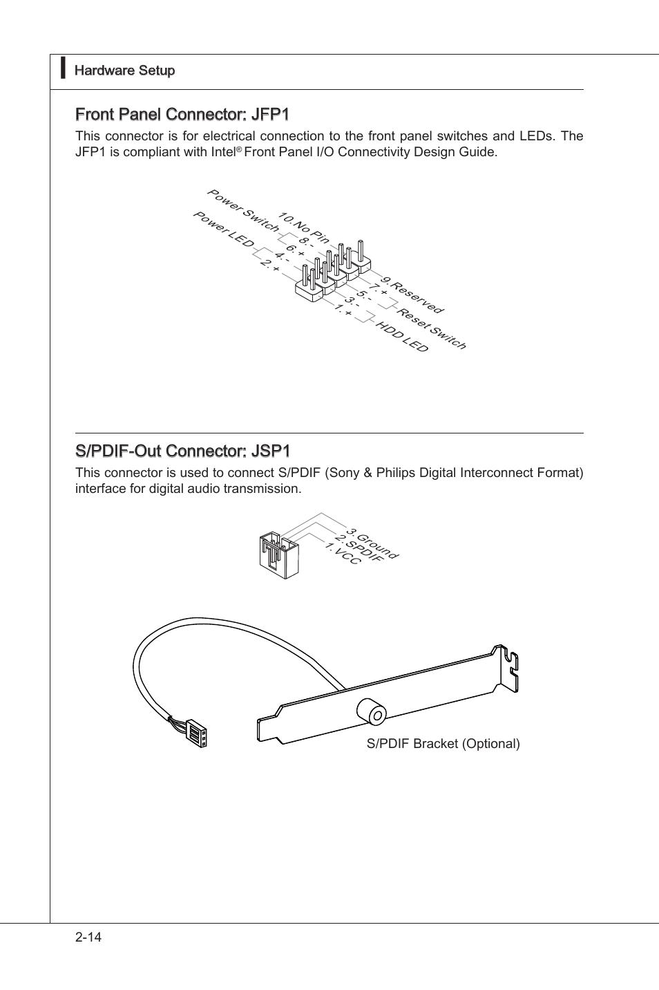 msi h61m p31 w8 wiring diagram