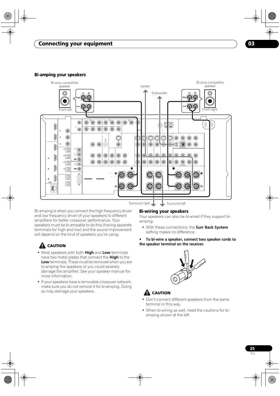 bi mart trailer wiring diagram