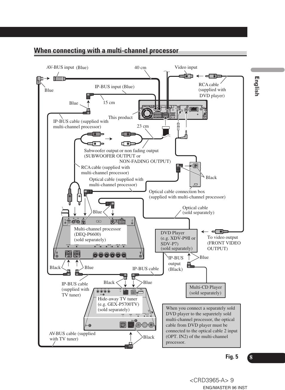 pioneer avh x3500bhs wiring diagram pioneer avh wiring harness diagram