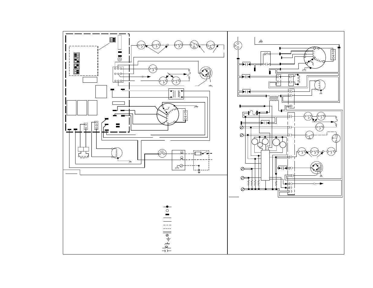 Bryant 80 Wiring Diagram Auto Electrical Cdx Fw700