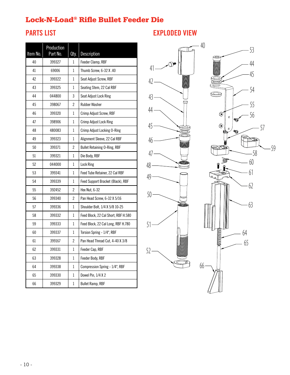 Strat Wiring Diagram 62 Auto Electrical