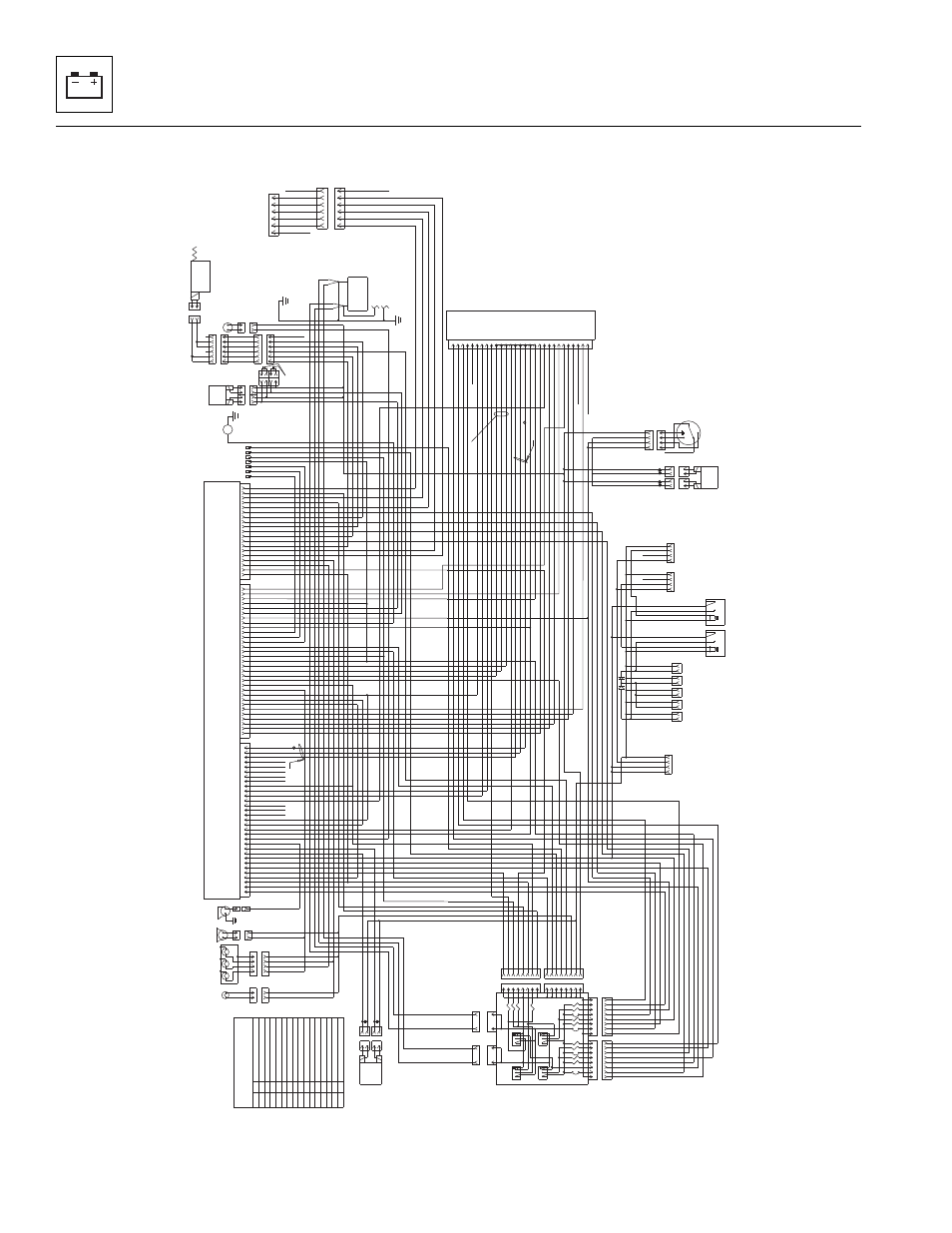 jlg 3246es wiring diagram