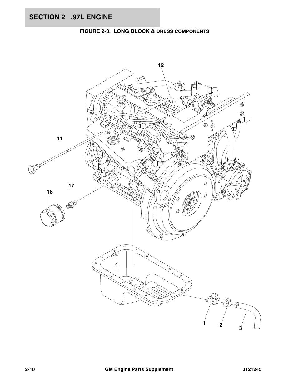 nissan 2 4 liter engine diagram free download wiring diagram