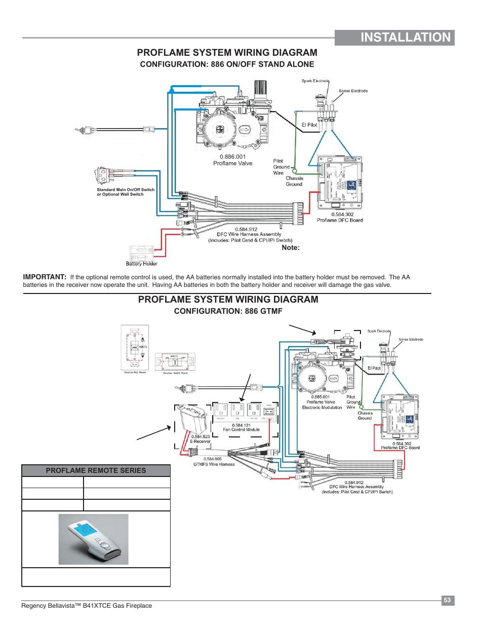 a b switch wiring diagram