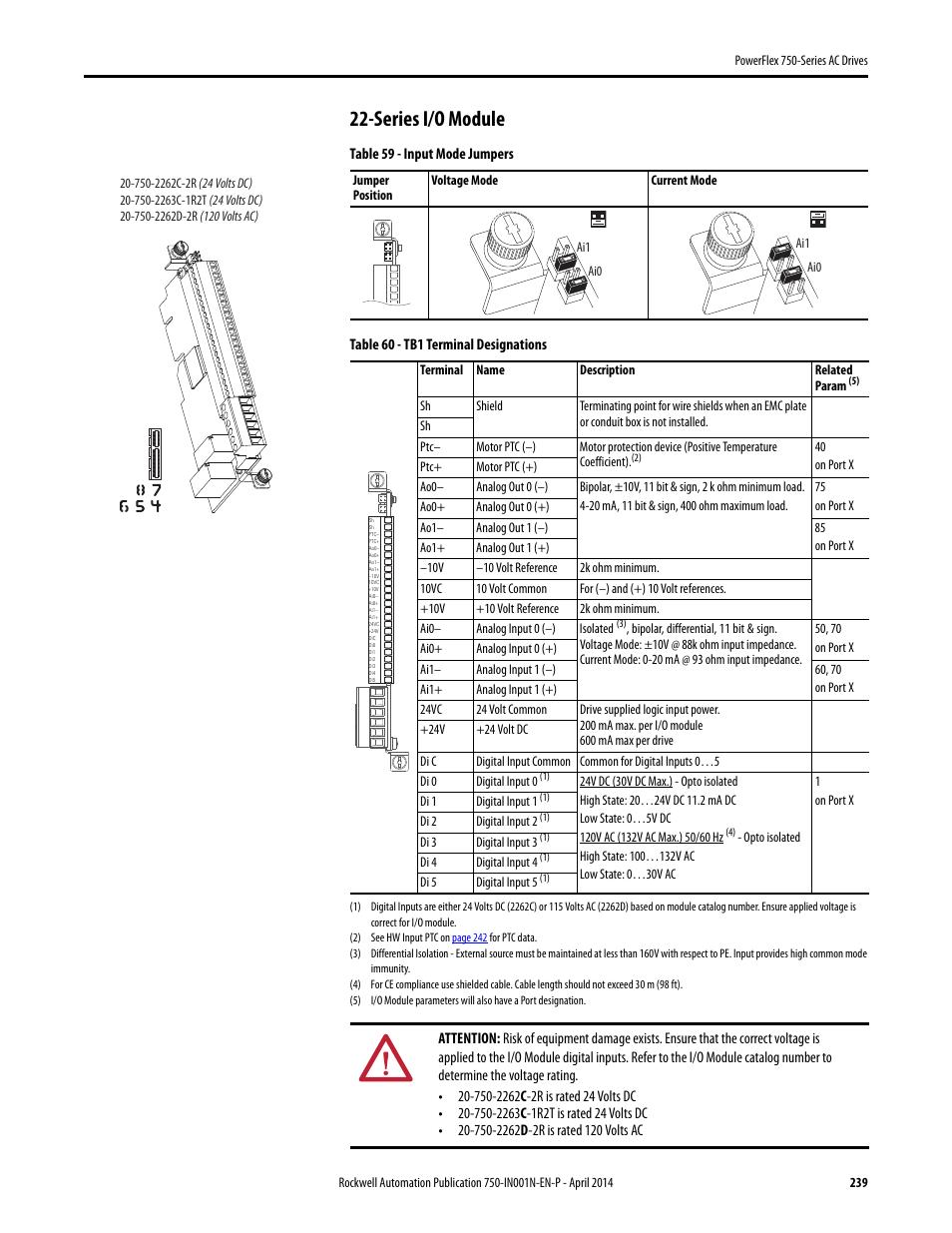 terex hd1000 wiring diagram