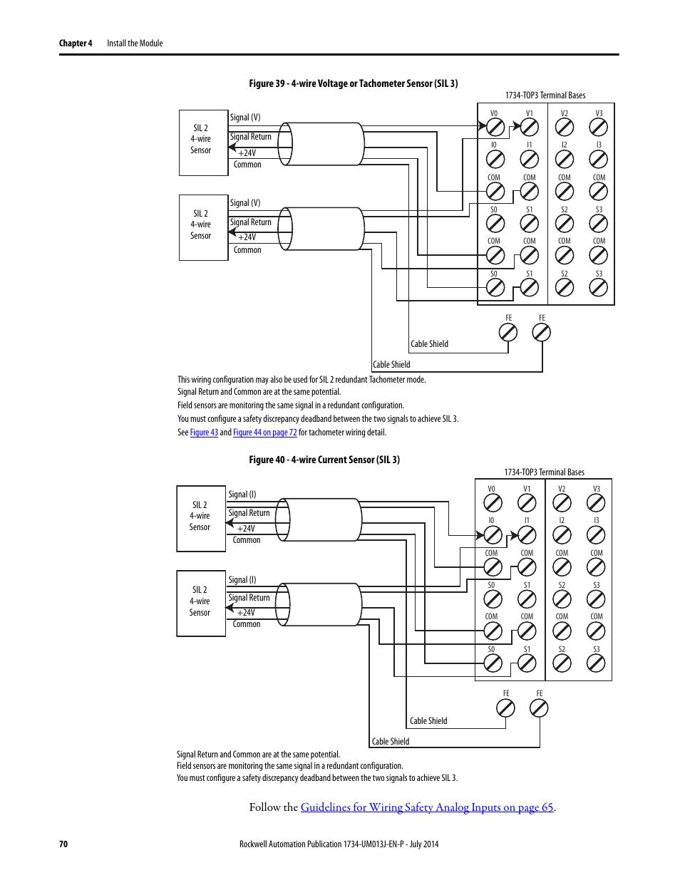 gmc vandura radio wiring diagram