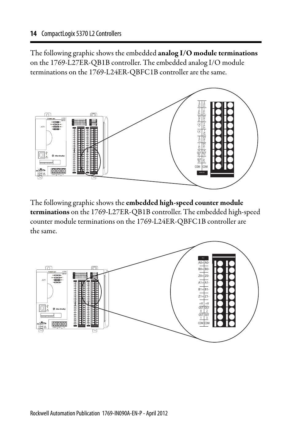 2 speed wiring diagram