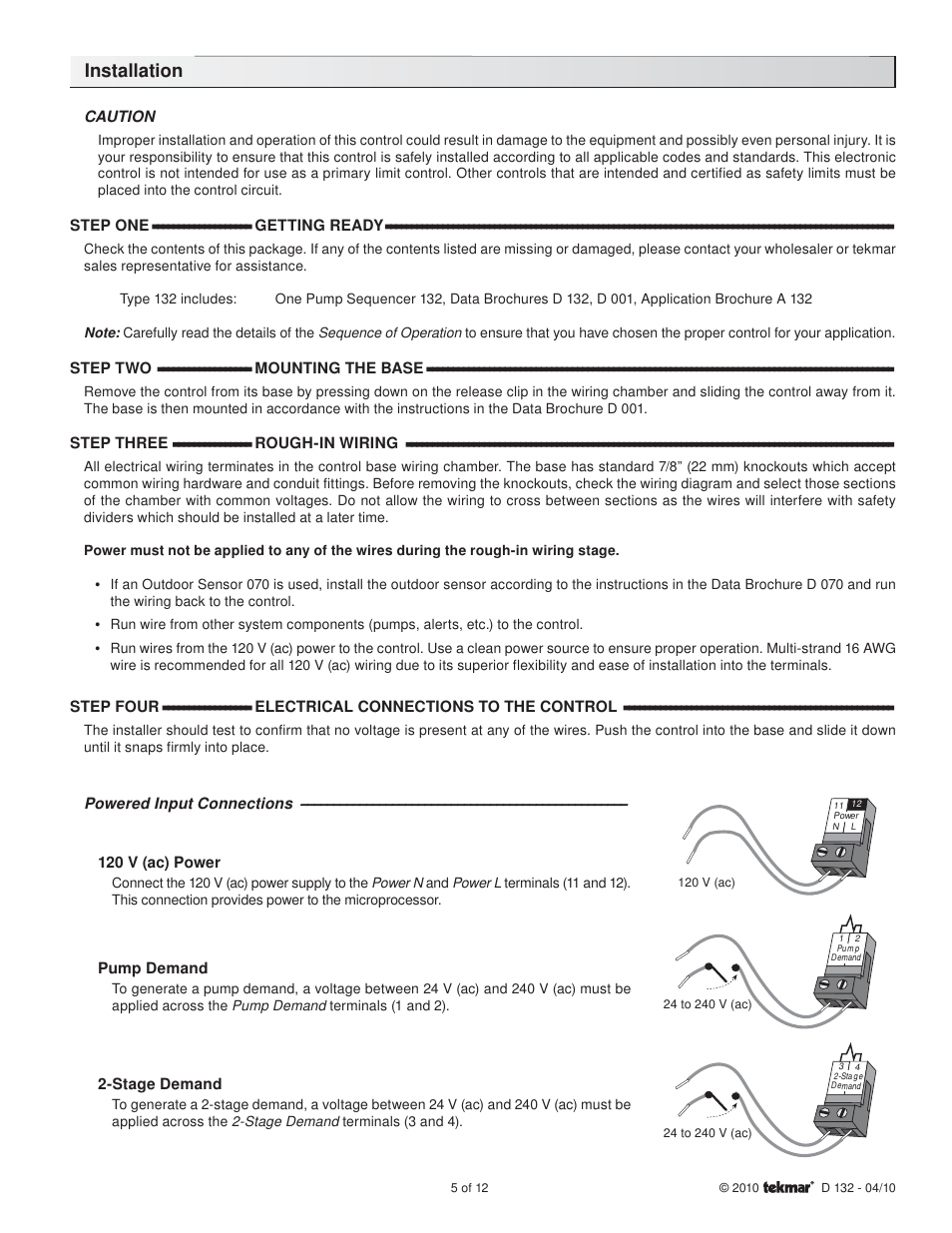 diagram labeled dubhehr data wiring diagram rh thai massage sawasdee de