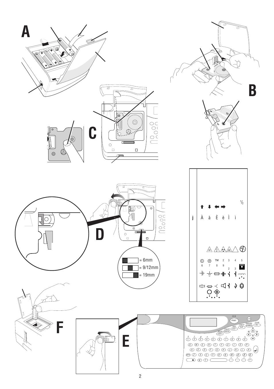 jd 111 wiring diagram