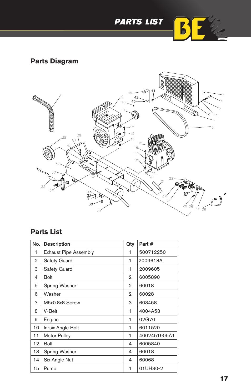 427 gm distributor wiring diagram
